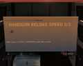 Handgun Reload Speed 1-3.jpg