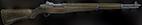 M1 Garand (sm)