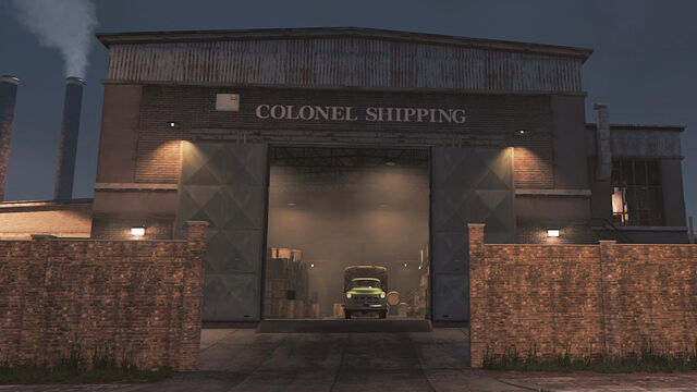File:Contraband Warehouse.jpg