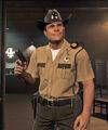 Deputy Tupelo.jpg