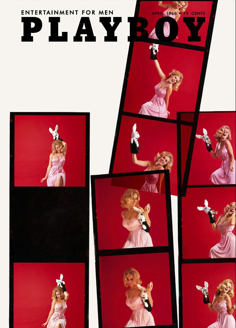 Beautiful Image - Playboy April 1966.jpg | Mafia Wiki | FANDOM powered by Wikia PW14