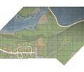 Hillwood Map.png