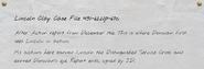 Lincoln Clay Case File 451-6221p-67c-1