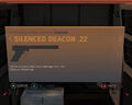 Silenced Deacon .22.jpg