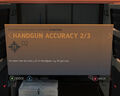 Handgun Accuracy 2-3.jpg