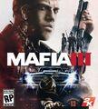 Mafia III Cover.jpg