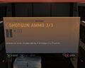 Shotgun Ammo 3-3.jpg