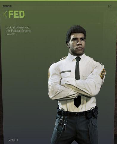 File:Mafia III Clothing 11.jpg