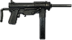 Grease Gun (sm)