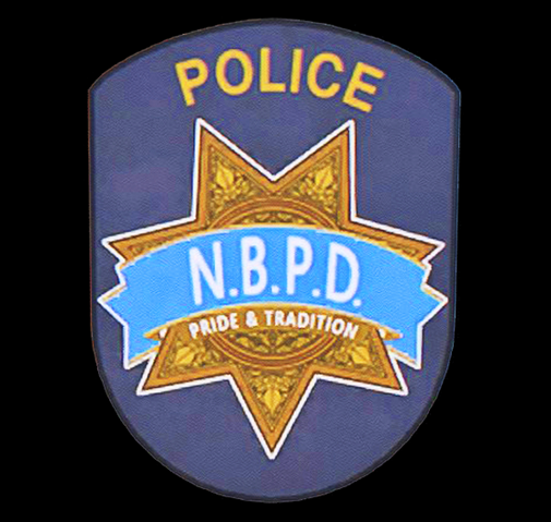File:New Bordeaux Police Department.png