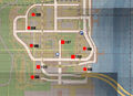 Wanted Poster Map Sand Island.jpg