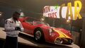 New Bordeaux Racing 7.jpg