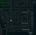 Port Bourbon Map.png