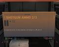 Shotgun Ammo 2-3.jpg