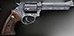 357 Magnum (sm)