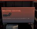 Molotov Cocktail (Mafia III).jpg