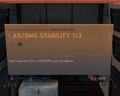 AR-SMG Stability 1-3.jpg