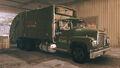 Samson Garbage Truck.jpg