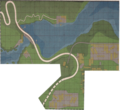 Dam Map.png