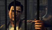 Prologue Mafia II 2