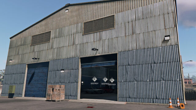 File:Stolen Car Warehouse.jpg