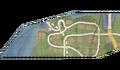 Highbrook Map.png