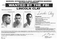Lincoln Clay Case File 013-043o-96k-2