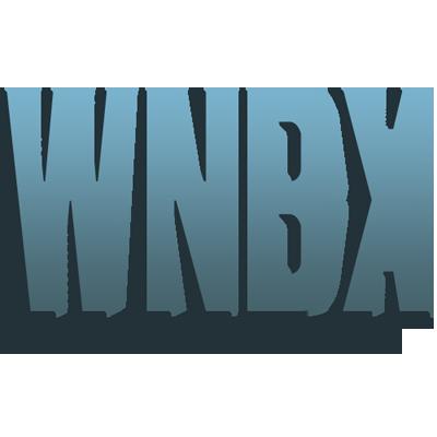WNBX.png