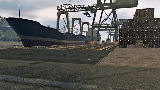 File:Port Bourbon 2.jpg