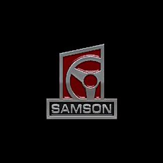 File:Samson Logo.jpg