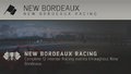 New Bordeaux Racing.png