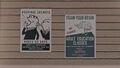 Coastal Patrol Marina Posters.jpg