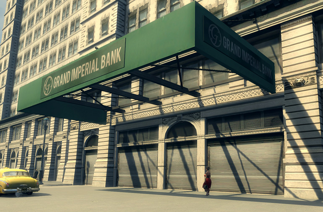 File:Grand Imperial Bank.png