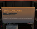 Special Weapons.jpg