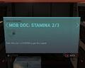 Mob Doc Stamina 2-3.jpg