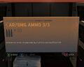 AR-SMG Ammo 3-3.jpg
