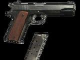 1911 Semi