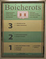 Boicherot's Sign 5.jpg