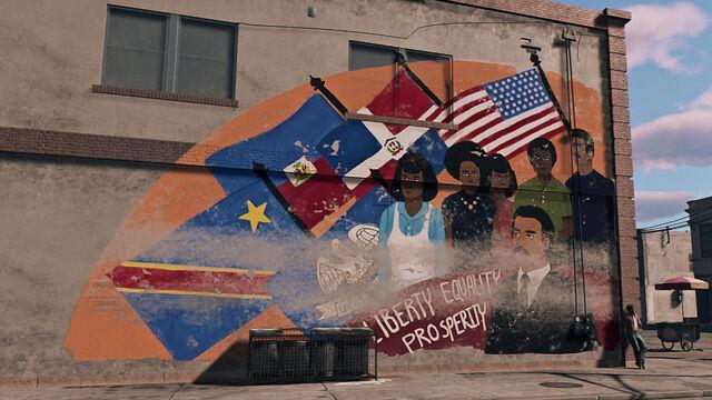 File:Delray Hollow Mural 1.jpg