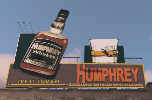File:Humphrey Whiskey Billboard.jpg