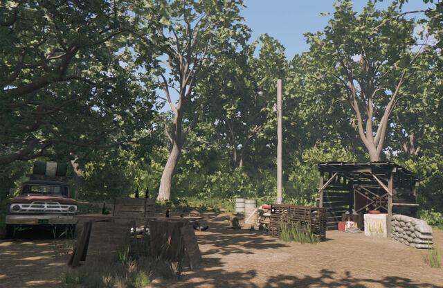 File:Southern Union Camp.jpg