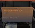 Rifle Stability 2-3.jpg