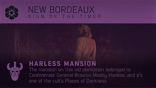 File:Harless Mansion (Mission).jpg