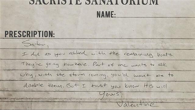 File:Note - Sacriste Sanatorium 1.jpg