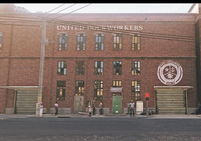 File:United Dockworkers Warehouse.jpg