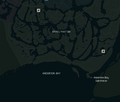 Anderson Bay Map.png