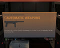 Automatic Weapons.jpg