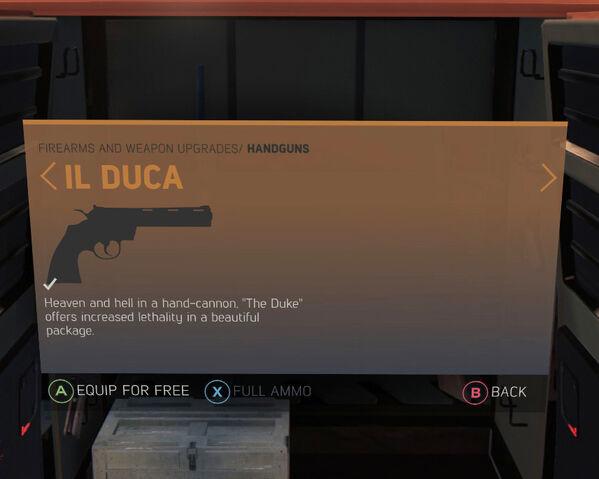 File:IL Duca.jpg