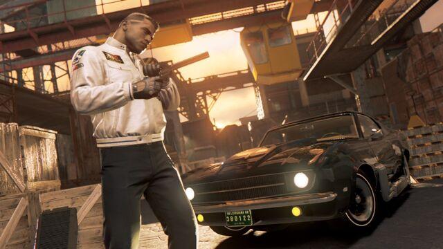 File:Mafia III Clothing 15.jpg