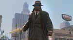 Mafia III Clothing 34